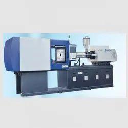 Plastic Injection Moulding Machine in Delhi