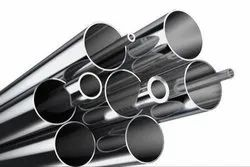 Stainless Steel SS ERW Pipe