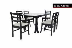 Dinning Set D 113
