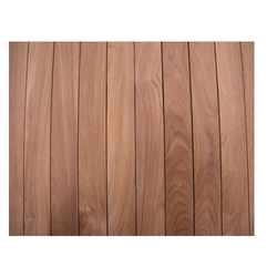 Teak Plank Teak Wood Plank Latest Price Manufacturers