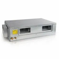LG Ductable Air Conditioner, R-410a