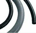 Pvc Corogated Flexible Pipe