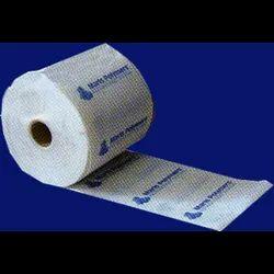 Maris Polymers Mariseal Fabric