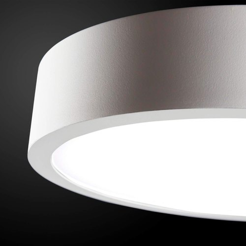 Philips Star Surface 18w Led Round Ceiling Light 6500k Cool Day Light फिलिप्स स्टार सरफेस 18w