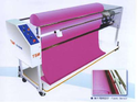 Relaxing Fabric Machine
