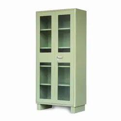 LGC 01 - Glass Door Cupboard