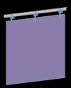 Lead Curtain