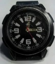 Casual Fast Track Watch, 3130NSA