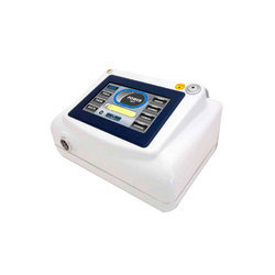 Dental Diode Laser Unit