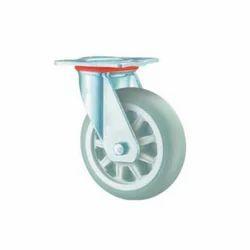 200 Kg Heavy Duty Caster Wheel