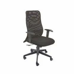 SF-425 Mesh Chair