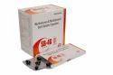Lycopene Green Tea Extract Ginseng Ginko Biloba Grape Seed Garlic,Omega-3 With Vit.minerals