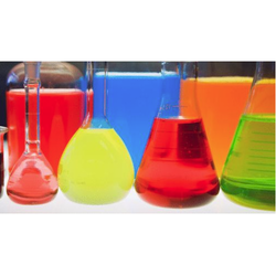 Acid Dyestuff