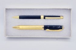 Pen Corporate Gifts