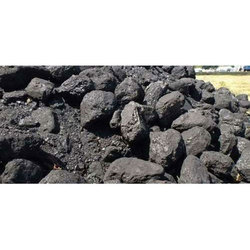 Black Jharkhand Thermal Coal