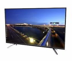 Etonnant 32 Inch LED TV