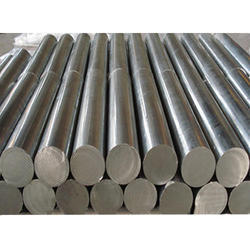 A 240 Stainless Steel Rod