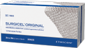 Surgicel Original Hemostat