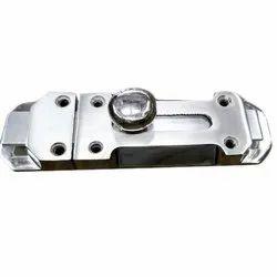 Mild Steel Manual Door Lock