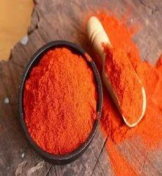 1kg 5G Masala Reshampatti Red Chilli Powder, PPBag