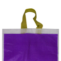 20 kg Loop Handle Carry Bag