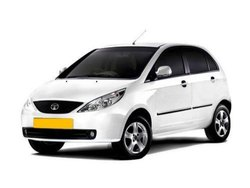 Tata Indica Car Rental Services