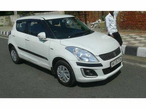Used Maruti Suzuki Swift Vdi Abs And Used Maruti Suzuki Ertiga Lxi Bs Wholesale Sellers Amjad Second Hand Car Dealers Vijayawada