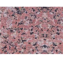 Rms Stonex Rosy Pink Granite, 18 Mm