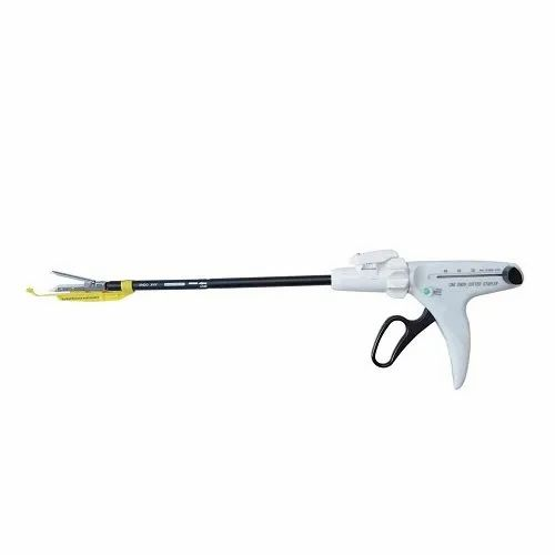 Surgical Staplers - Ligasure Instruments Importer from Coimbatore