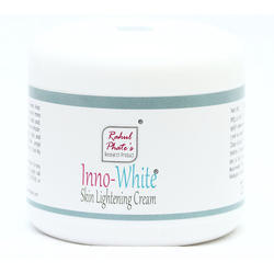 200 gm Inno White Skin Cream