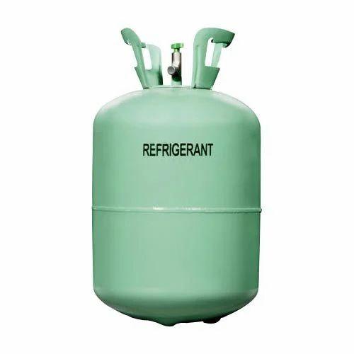 Ac Refrigerant Gas Cylinder   U0930 U0947 U092b U094d U0930 U093f U091c U0930 U0947 U0902 U091f  U0917 U0948 U0938  U0938 U093f U0932 U0947 U0902 U0921 U0930