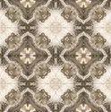 Digital Glazed Vitrified Printed Tiles