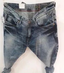 Men Jeans In Secunderabad Telangana Men Jeans Gents