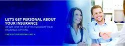 Term Life Insurance Plan Service