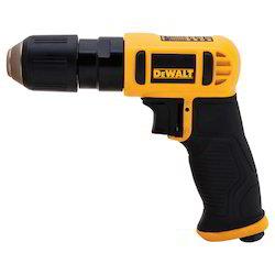 Dewalt DWMT70786L 3/8 Reversible Drill