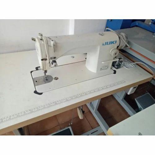 Juki Home Sewing Machine old