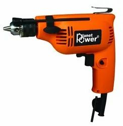 Planet Power Drill PD 6VR