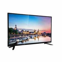 20 Inch OEM ODM LED TV