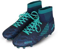 9ef9a693c Football Boots - Football Cleats Latest Price, Manufacturers & Suppliers