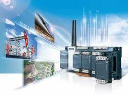 Intelligent Remote Terminal Unit