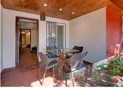 Premium Family Cottage Rooms