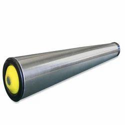 Carbon Steel Conveyor Roller