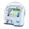 Medical Electronics Service