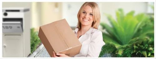 Courier Services, Courier Companies, Courier Job Work