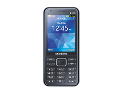 Samsung Mobile Phone, Metro XL
