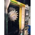 CNC Drill Tip Center