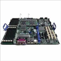 IBM x3400 M3 Server Motherboard- 81Y6003