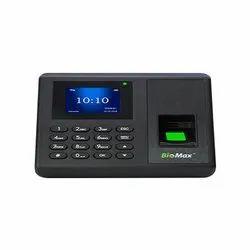 Wifi Biometric Device