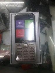 DIKSHA APP DOWNLOAD QR CODE SCANNER JIO PHONE - Jio App for