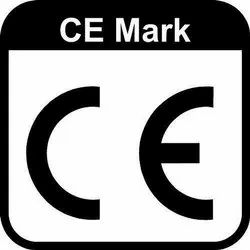 CE Marking in India